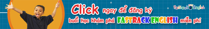 click - FTE