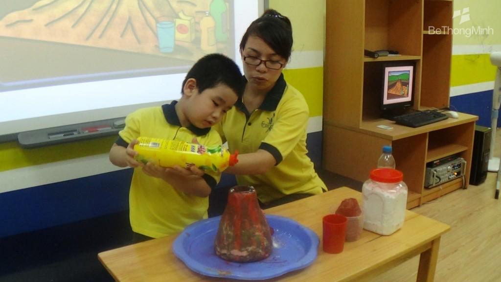 chương trình kỹ năng cho trẻ nhỏ_new