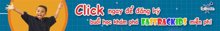 click - FTK