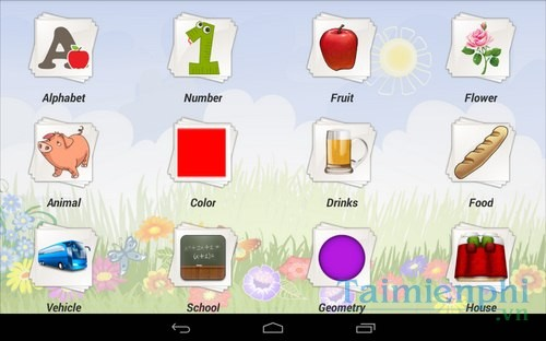 english-for-kids-for-android-1