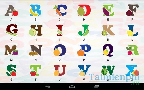 english-for-kids-for-android-2