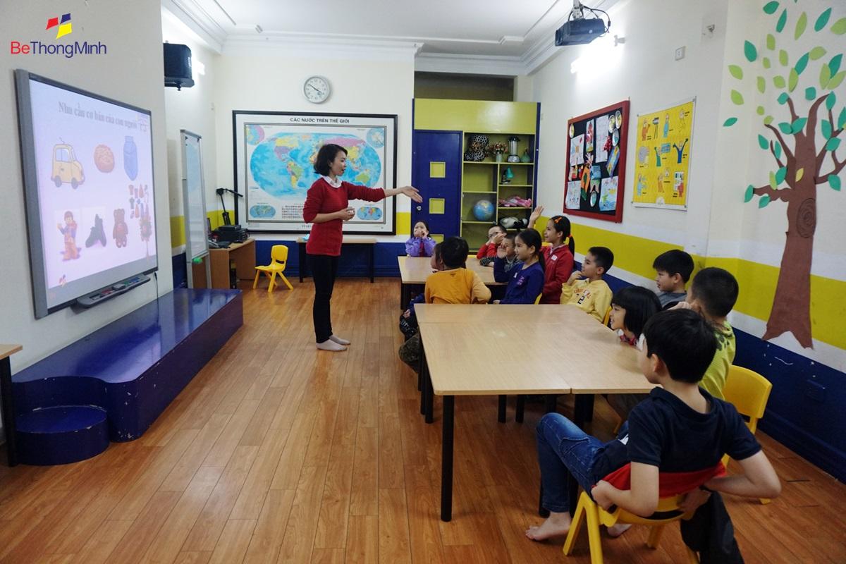 dạy-tre-tiet-kiem-cho-nhung-muc-tieu-ngan-han