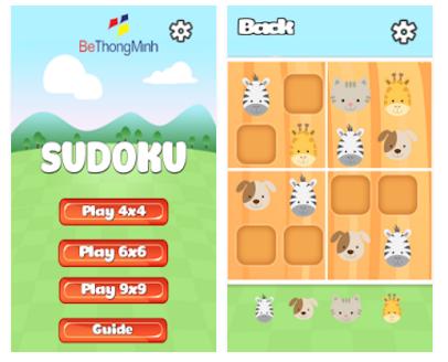 mathkids-sudoku-cua-be-thong-minh-3