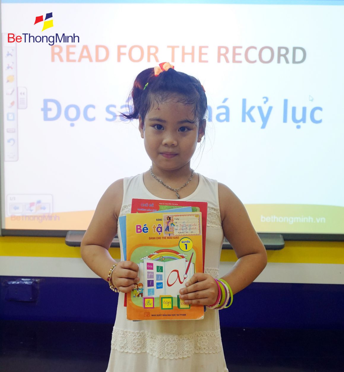 doc-sach-pha-ky-luc-2016-19