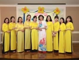 Đội ngũ Giáo viên Bé Thông Minh