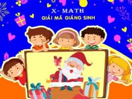 Giải mã Giáng Sinh