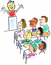 phát triển tư duy phản biện cho trẻ