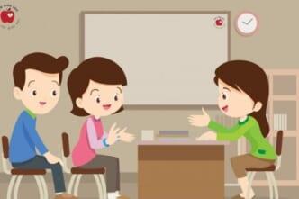 phát triển kỹ năng giao tiếp